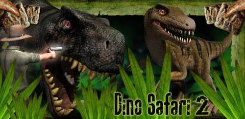 Dino-Safari-2