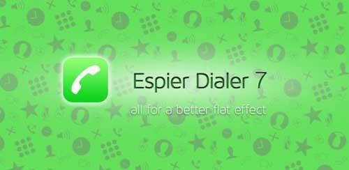 Espier-Dialer-7-Pro