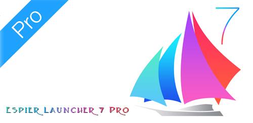 Espier-Launcher-7-Pro
