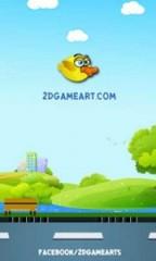 Flappy-Duck-Pro33-180x300
