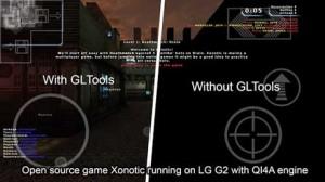 GLTools-Graphics-Optimizer-300x168