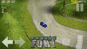 Get-Gra-Drift-300x168