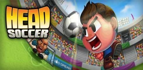 Head-Soccer-copy