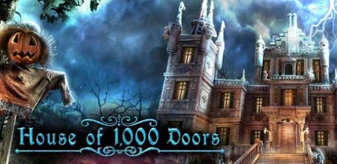 House-of-1000-Doors