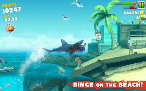 Hungry-Shark-Evolution3-300x187