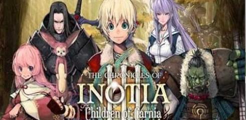 Inotia-3-Children-of-Carnia