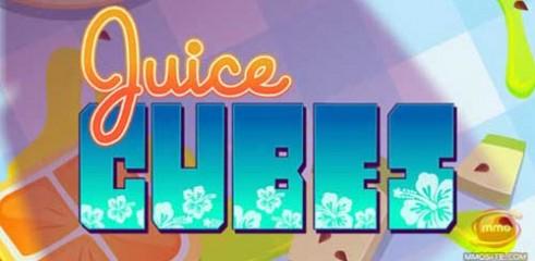 Juice-Cube1