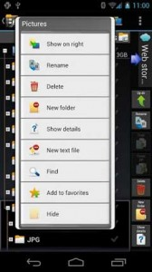 LCG-X-Plore-File-Manager-289-168x300