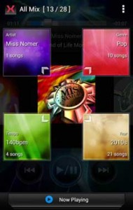 MIXTRAX-App-1-190x300