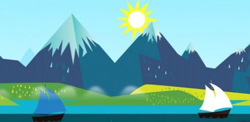 MOUNTAINS-NOW-FULL-WALLPAPER