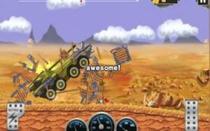 Monster-Dash-Hill-Racer36-300x187