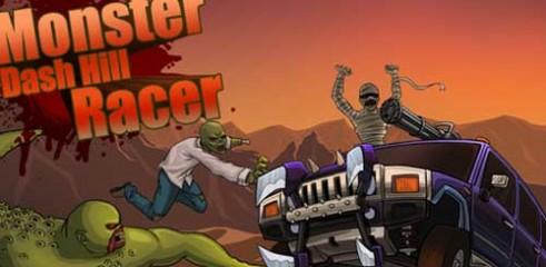 Monster-Dash-hill-racer
