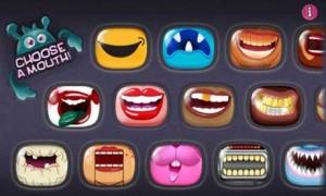 MouthOff14-300x180