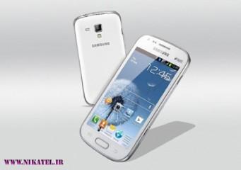 Overclock-Samsung-Galaxy-Grand-Duos