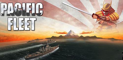 Pacific-Fleet1
