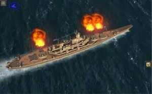 Pacific-Fleet369-300x187
