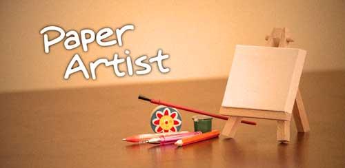 Paper-Artist-v1.4