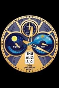 Perpetual-Watch-Wallpaper-2147-200x300