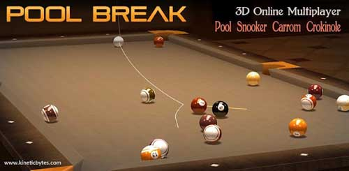 Pool-Break-Pro-3D-Pool-Snooker