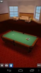 Pool-Break-Pro-3D-Pool-Snooker1-168x300
