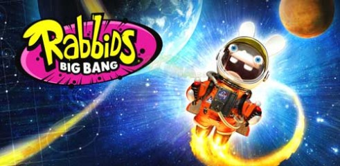 Rabbids-Big-Bang-v1.1.0