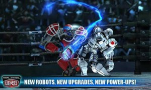 Real-Steel-World-Robot-Boxing36-300x180