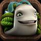 Snailboy-An-Epic-Adventure-789-81x81
