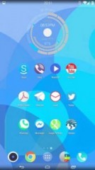 Solstice-HD-Theme-Icon-Pack3691-168x300