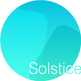 Solstice-HD-Theme-Icon-Pack7891-81x81