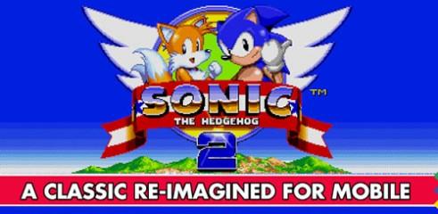 Sonic-The-Hedgehog-2-
