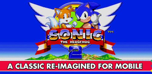 Sonic-The-Hedgehog-2-