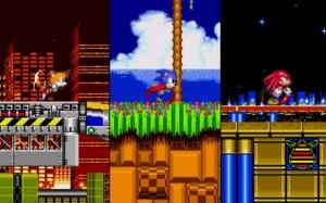 Sonic-The-Hedgehog-2-369-300x187