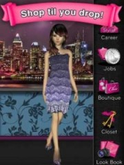 Style-Me-3D-Dressup-225x300