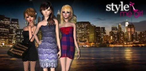 Style-Me-GFree-3D-Dressup-1111111111