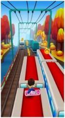 Subway-Surfers36-168x300