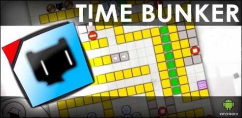 TIME-BUNKER-DEEP-LOGIC