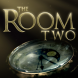 The-Room-Two789