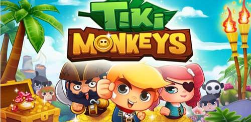Tiki-Monkeys1