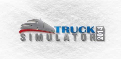 Truck-Simulator-2014
