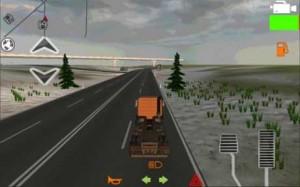 Truck-Simulator-2014147-300x187