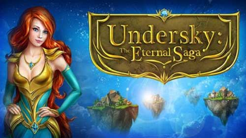 Underternal-Saga111111-copy
