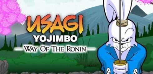 Usagi-Yojimay-of-the-Ronin11111111