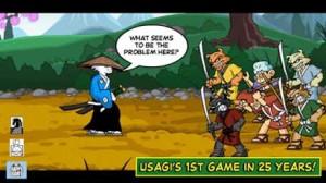 Usagi-Yoy-of-the-Ronin-300x168