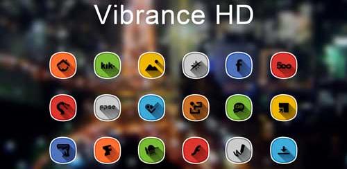 Vibrance-HD
