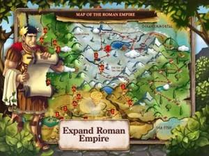 When-In-Rome2587-300x225