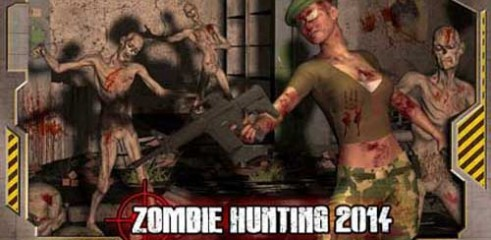 Zombie-Hunting-2014