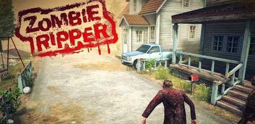Zombie-Ripper1