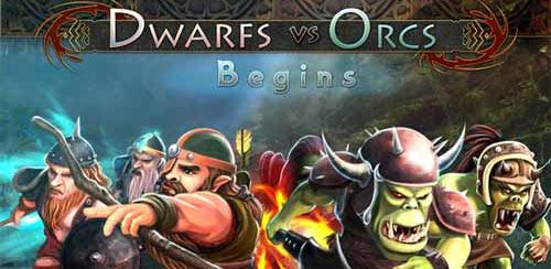 dwarfs-vs-orcs