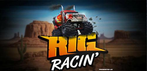 rig-racin