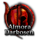 Almora-Darkosen-RPG789-81x81